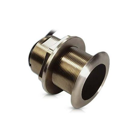 B60 Transducer (
