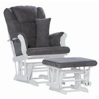 gliders rocking chairs walmart com