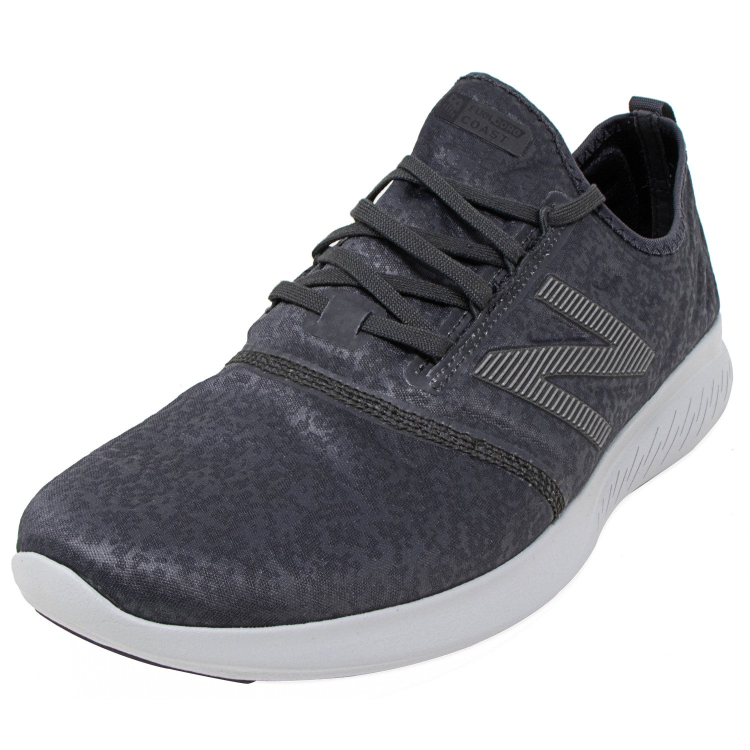 Préstamo de dinero Real camión  New Balance Men's Mcstl Rb4 Ankle-High Running - 12M | Walmart Canada