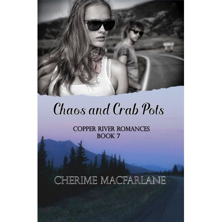 Chaos and Crab Pots - eBook