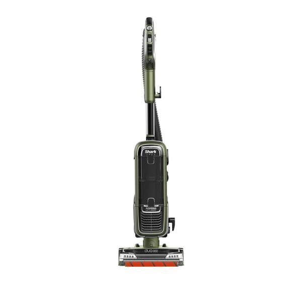 Shark® APEX® DuoClean® with Self-Cleaning Brushroll Powered Lift-Away® Upright Vacuum, AZ1000 - Walmart.com - Walmart.com