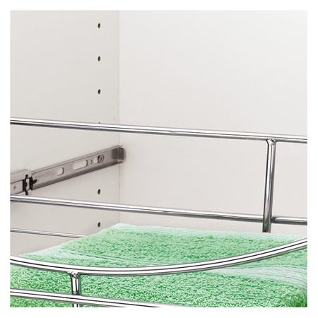 Rev A Shelf Deep Pull Out 30W X 18H Drawer