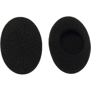 Plantronics Foam Ear Cushion 6147801
