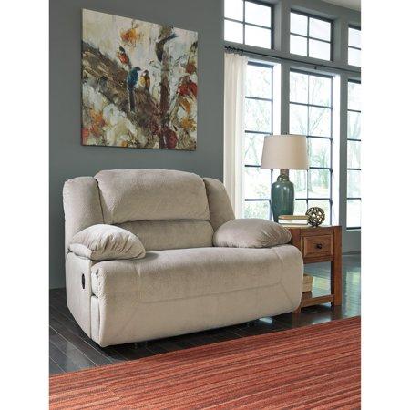 size master deluxe recliners magnum furniture rocker catnapper oversized hayneedle list recliner massage heat