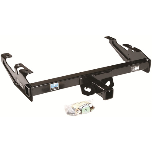 "Reese Towpower Hitch Class III, 2"" Box Opening, Model #51022"