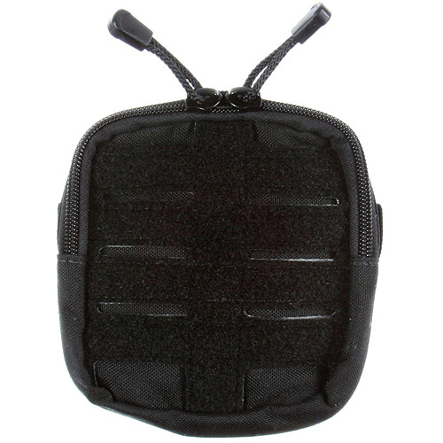 Spec-Ops Brand General Purpose Pouch