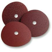 3m Marine 4 1/2 24 Grit Lok Discs (25) 13889