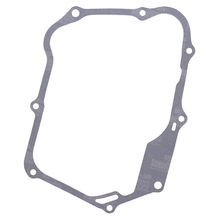 73 Cover - Right Side Cover Gasket Honda ATC70 70cc 73 74 75 76 77 78 79 80 81 82 83 84 85