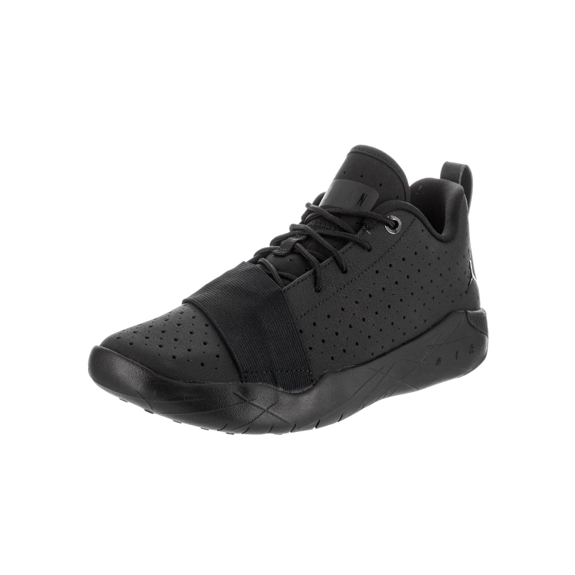 brand new ed76d 4d166 Nike Jordan Kids Jordan 23 Breakout Bg Basketball Shoe ...