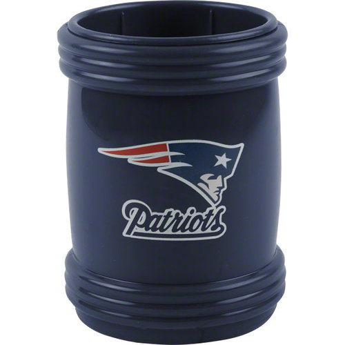 NFL - New England Patriots Magnetic Can Cooler