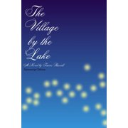 The Village by the Lake (Paperback)