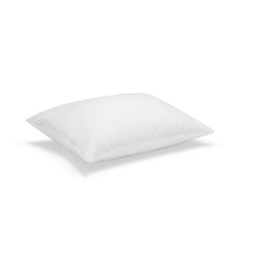Sleep Innovations Gel Memory Foam Micro Cushion Pillow