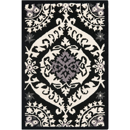 Safavieh Chelsea Hollie Geometric Area Rug or Runner