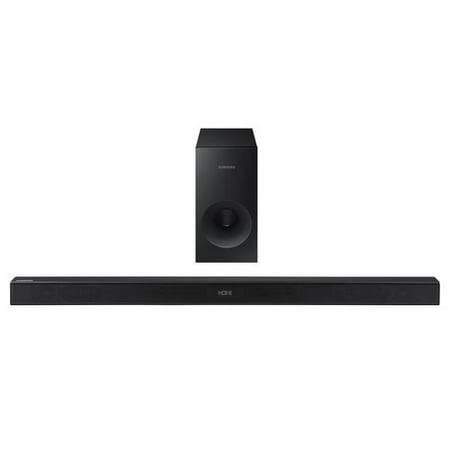 Samsung HW-KM39 Soundbar
