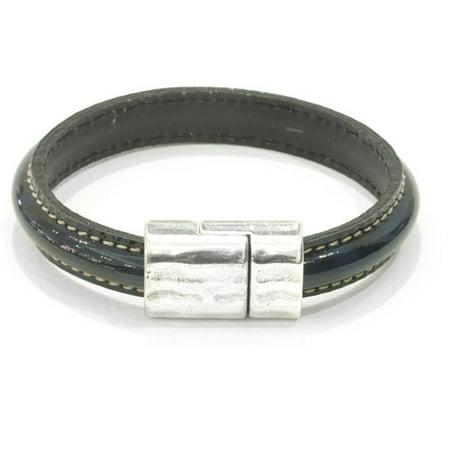 Image of Ameli Galaxy Cuff Bracelet