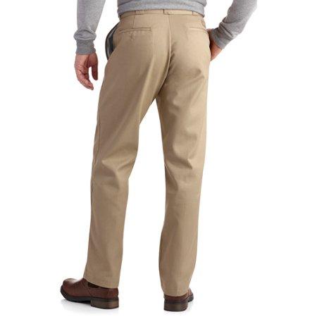 Dickies Big Men's 874 Traditional Work Pants