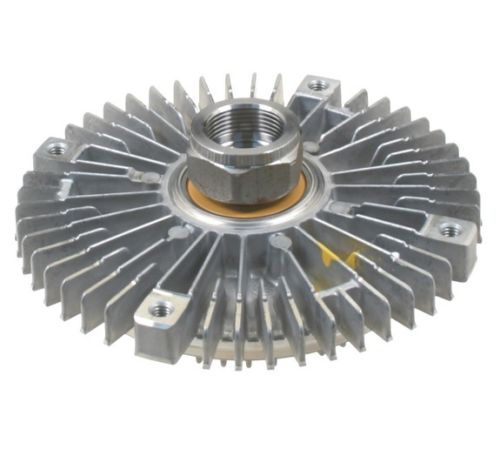 BMW Engine Cooling Fan Clutch OEM BEHR