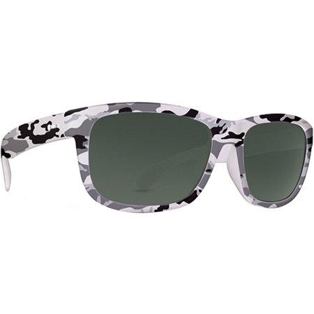 Dot Dash Unisex Lil Poseur Locker Room (Dot Dash Sunglasses)