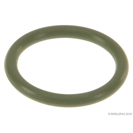 1994 Bmw 540i Oil - Victor Reinz W0133-1664024 Engine Oil Line O-Ring for Audi / BMW / Volkswagen