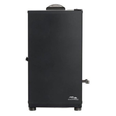 Masterbuilt 30 in. Digital Electric Smoker