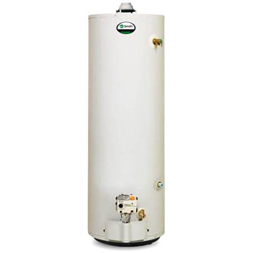 50 Gallon Water Heater Kamisco
