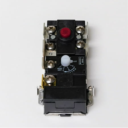 WH5-4 Electric Water Heater Thermostat for Single Element Thermodisc Apcon WH9
