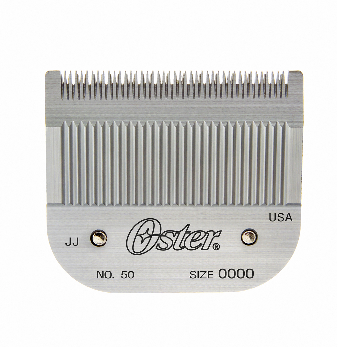 Oster Detachable Blade Size 0000 Fits Turbo 111 Clippers, 76911-016