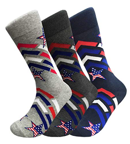 Details about  /High Quality Cotton Blue Barbecue Food Funny Socks For Men// Lady ONE SIZE