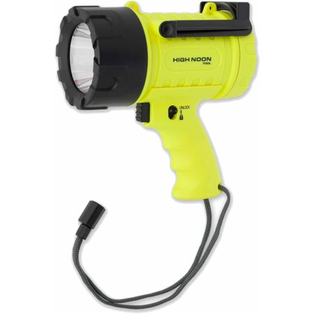 Browning High Noon 4C HiViz Yellow Spotlight - Walmart.com