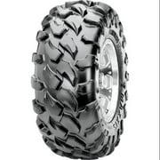 Maxxis Coronado ATV Radial Rear Tire 25X10R12 (TM00674100)