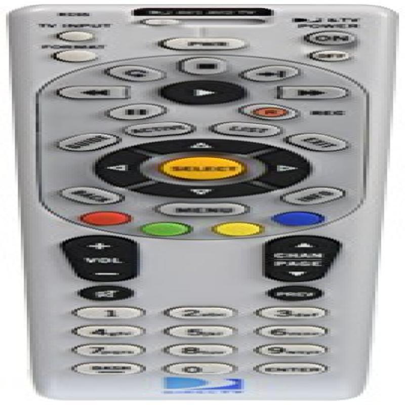 new remote control akb73575431 for lg sound bar nb5540a nb5541 nb2430a nb4540