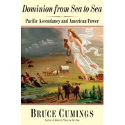 Dominion from Sea to Sea - eBook