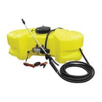 QuadBoss ATV UTV 15 Gallon Spot Sprayer 5302801