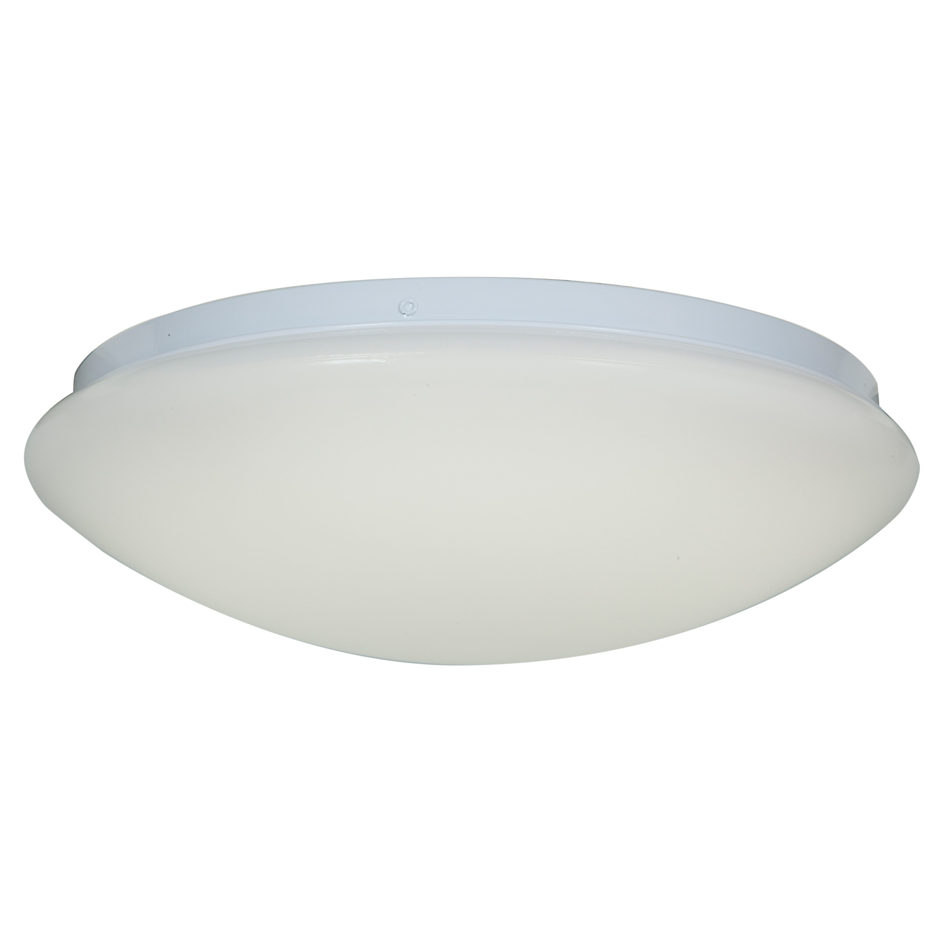 Access Lighting Catch 20781LED Flush Mount by Access