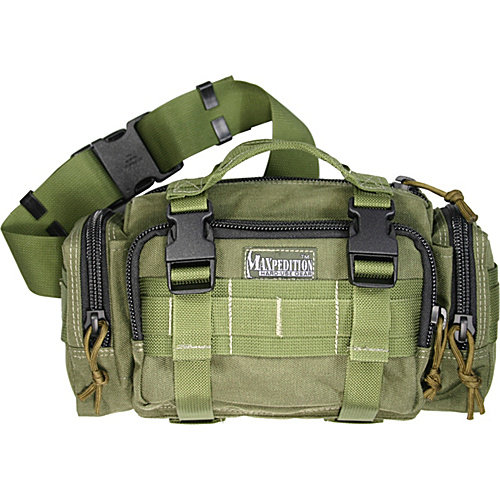 Maxpedition PROTEUS��� VERSIPACK