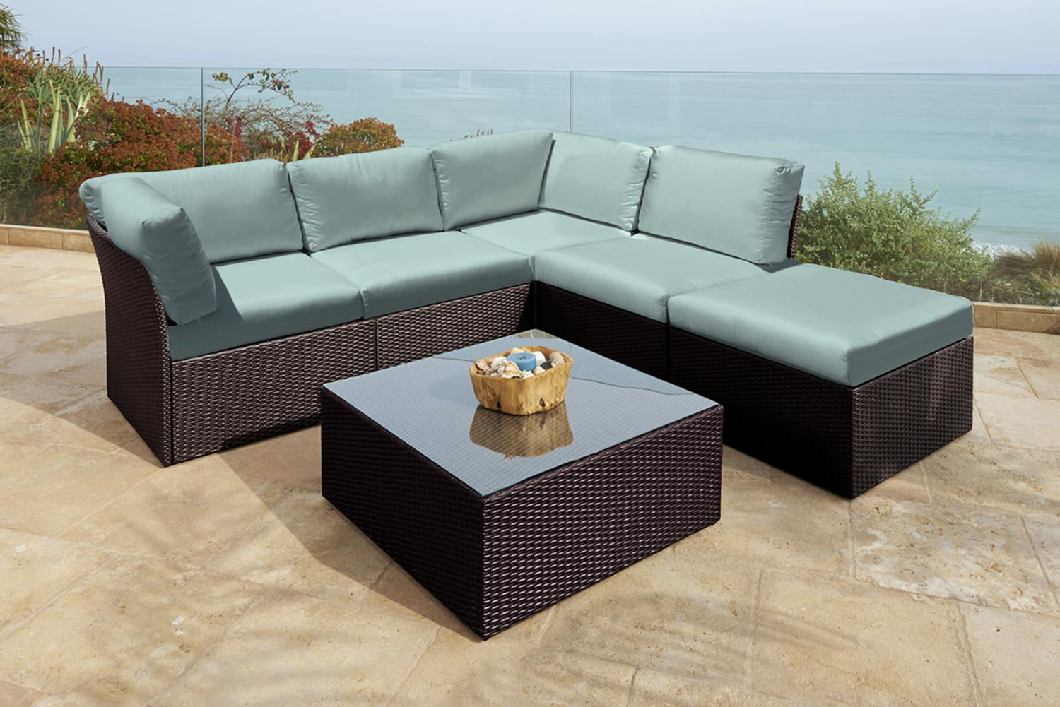 Outdoor Furniture Nyc