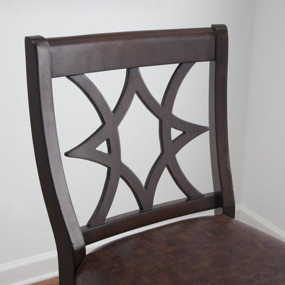 Super Belham Living Emmett Square Seat Swivel Extra Tall Bar Stool Gamerscity Chair Design For Home Gamerscityorg