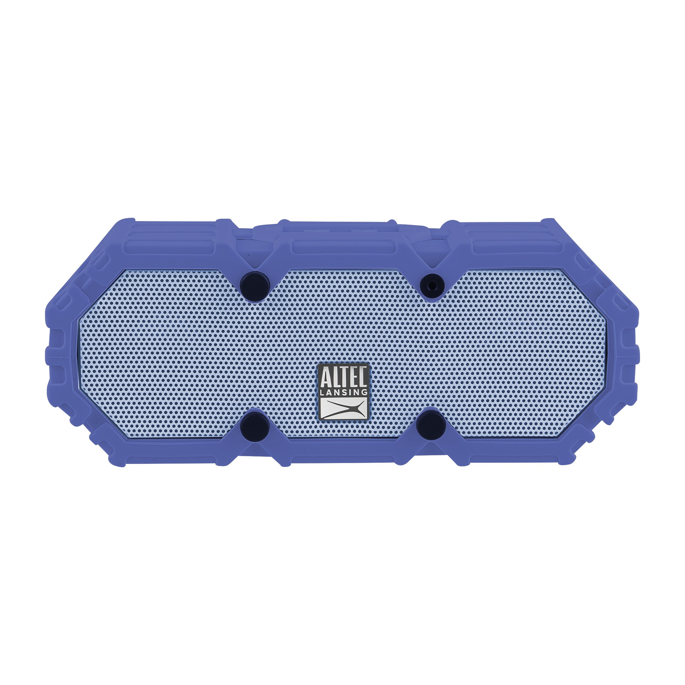 Altec Lansing IMW478s Mini LifeJacket 3 Bluetooth Speaker by Altec Lancing