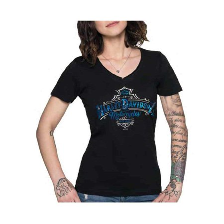 Harley-Davidson Women