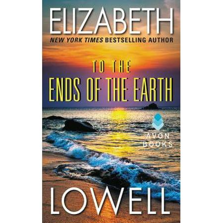To the Ends of the Earth (To The Ends Of The Earth 1948)