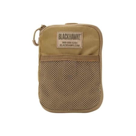 Mobile Operations Bag