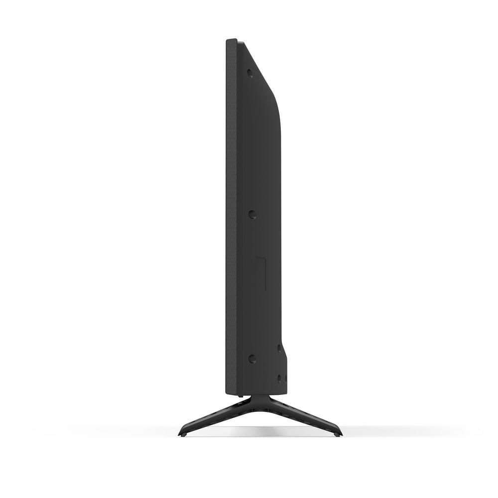 "Vizio SmartCast E-Series E32H-D1 32"" Class LED Smart TV"