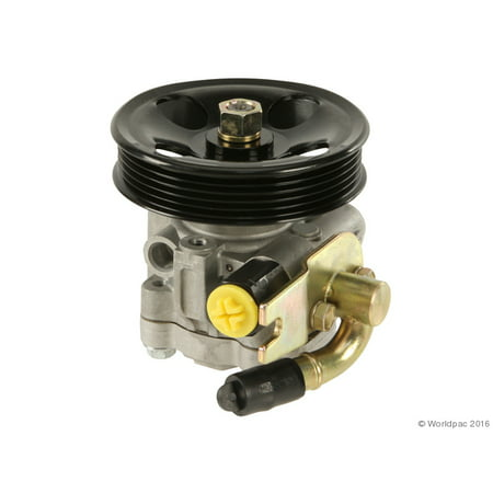 Atlantic Automotive Eng  W0133 1598577 Power Steering Pump