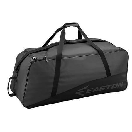 Easton Team/Catchers/Specialty A159023BK E300G EQUIPMENT BAG