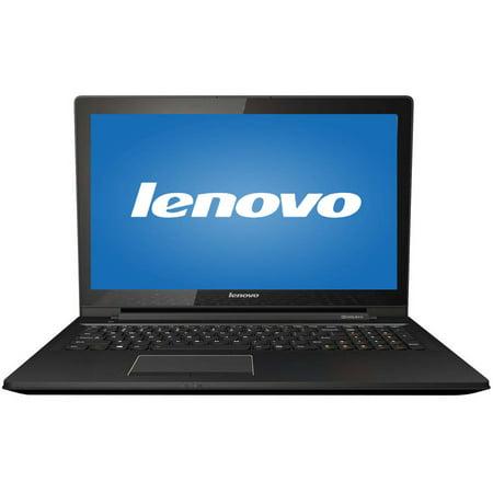 Lenovo G50-80 15.6 Touchscreen IdeaPad Notebook Computer, Intel i5-5200U 2.2GHz, 4GB RAM, 500GB HDD, Windows... by