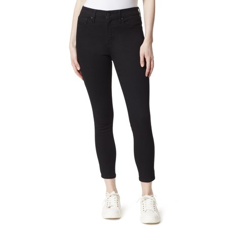 Jessica Simpson Women's Adored High Rise Skinny Jean