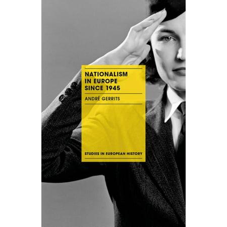 book Bauhaus: