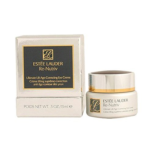 Estee Lauder Re-Nutriv Ultimate Lift Age-Correcting Eye C...