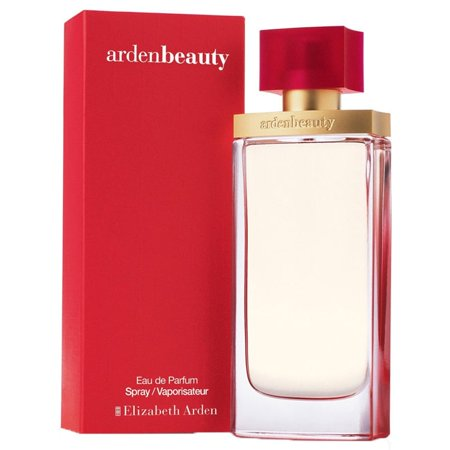 Elizabeth Arden Arden Beauty Eau De Parfum Spray for Women 3.3 oz