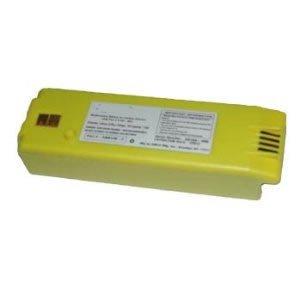 Cardiac Science Inc Intellisense Lithium Battery Powerheart Aed G3   Powerheart Aed G3 Automatic